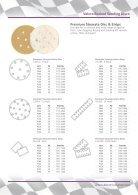 Velcro Sanding Discs 2015 - Page 7