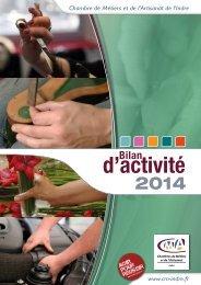 CMAbilanactivites2014