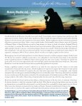Newsletter Fall 2011 - Vatican Observatory - Page 5
