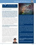 Newsletter Fall 2011 - Vatican Observatory - Page 7