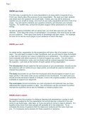 Download pdf version - University of Exeter - Page 2