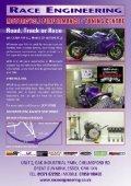 Wheels Wheels - CADAM - Page 4