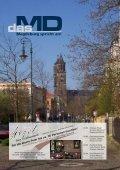Festung Mark startet in das Kulturjahr 2013 - Seite 2