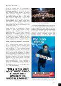 1I7b3z7 - Page 5
