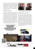 1I7b3z7 - Page 6