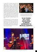 1I7b3z7 - Page 7