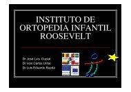 (Microsoft PowerPoint - Roosvelt_Bogot\340)