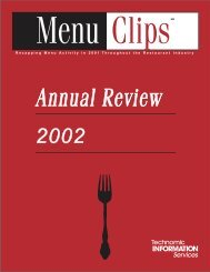 C:\WINDOWS\DESKTOP\Menu Clips Annual 2002.wpd