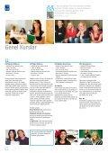 LSI Broşür - Türkçe - EducationCamp - Page 4
