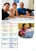 LSI Broşür - Türkçe - EducationCamp - Page 5