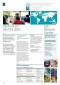 LSI Broşür - Türkçe - EducationCamp - Page 6