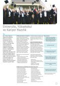 LSI Broşür - Türkçe - EducationCamp - Page 7