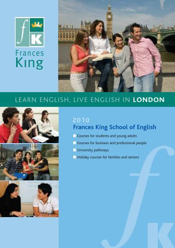 Learn English Live - Home | Facebook