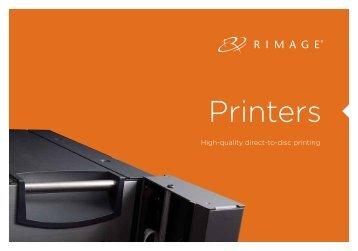 Brochure - Data Direct
