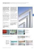 Quadro System - Seite 3