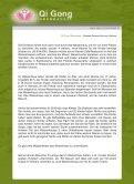Waisenhaus - Qi Gong Oberkassel - Seite 2