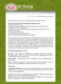 Waisenhaus - Qi Gong Oberkassel - Seite 3