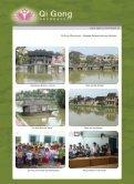Waisenhaus - Qi Gong Oberkassel - Seite 4