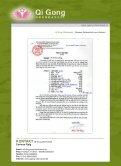 Waisenhaus - Qi Gong Oberkassel - Seite 5