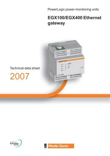 egx100 egx400 ethernet gateway schneider electric nederland?quality=85 connection egx100 wiring diagram at panicattacktreatment.co