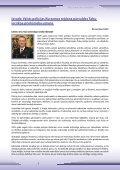 Talsu iecirkņa plāns 2010.- 2012.gadam - Valsts policija - Page 5