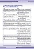 Talsu iecirkņa plāns 2010.- 2012.gadam - Valsts policija - Page 7
