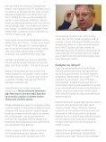 hayatimfutbol-171sayi - Page 5
