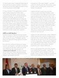 hayatimfutbol-171sayi - Page 7
