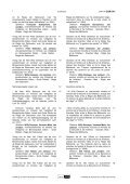 ic141 - Page 4