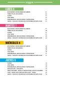 6ust3ZYEU - Page 5