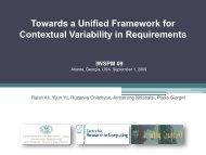 IWSPM 09.pdf - Tropos
