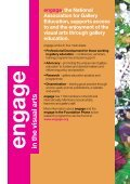 engage cymru - Page 6