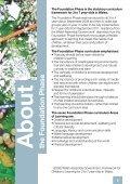engage cymru - Page 7