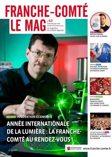FRANCHE_COMTE_43