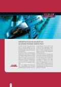 PC Owner Manual NL/l.St. - voor de fiets - Page 4