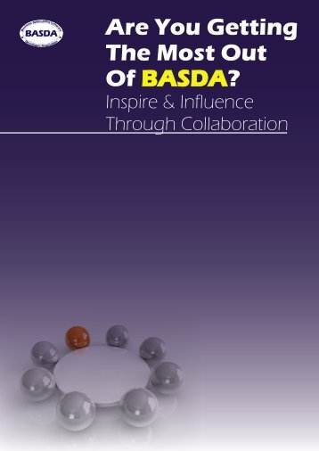 Why BASDA online booklet.indd - UK PLC Client Images directory
