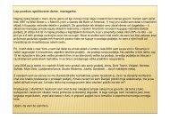 Bajke in miti o prodajah, Uroš Marter - Planet GV