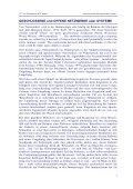 Das Immunsystem als kognitives System - Page 2