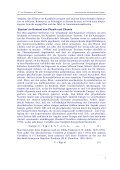 Das Immunsystem als kognitives System - Page 3