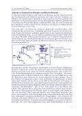 Das Immunsystem als kognitives System - Page 5