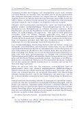Das Immunsystem als kognitives System - Page 6