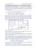 Das Immunsystem als kognitives System - Page 7