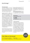 Bayern News - JDAV Bayern - Seite 7