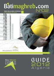 téléchargement en PDF. - Made-in-algeria.com