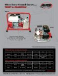 gas power unit jpeg - Champion Rescue Tools - Page 2