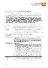 CC_CAD Basic_002_f - Jakob Müller AG
