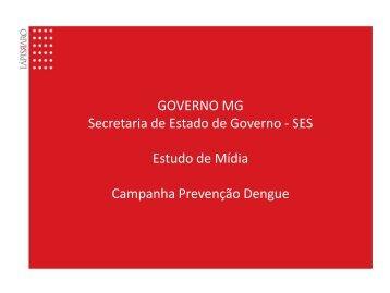 4dcd4741-18a4-4a67-8.. - Globo Minas Comercial