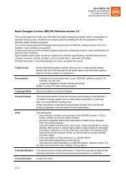 CC_CAD Basic_002_e - Jakob Müller AG