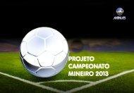 508ee677-3598-4f0b-a.. - Globo Minas Comercial