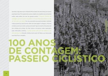 4d3d7338-3ee4-4466-a.. - Globo Minas Comercial